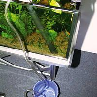 JBL AquaEx Set 45-70 очиститель грунта в аквариумах (61410)