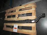 Балка оси передняя (Производство Mobis) 511105H601