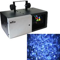 Световое оборудование LED GOBO 20