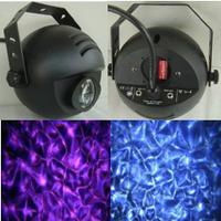 Световое оборудование LED WATER
