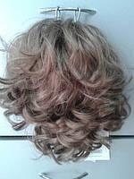 Шиньон Накладка из волос