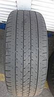 Шины б\у летние: 215/45R17 Bridgestone Potenza RE 92