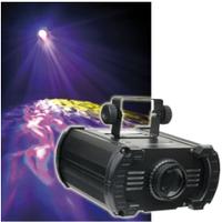 Световое оборудование LED WATER BIG