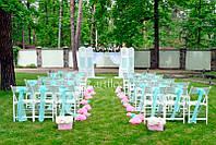 Деревянная ширма с узорами и цветочной перекладиной в аренду, красивый люкс декор для свадьбы, прокат фона