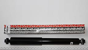 Амортизатор Спринтер / Sprinter 509 - 519 / Crafter / Крафтер 50, 2006- (Задний / Двухкатковый) Турция