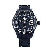 Наручные часы Toyota Adidas® Newburgh Watch