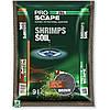 JBL ProScape ShrimpSoil Brown 9 л (67085)-Специальный грунт для аквариума с креветками
