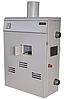 Котел газовий димохідний ТермоБар КС-Г-18ДS
