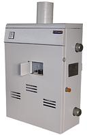 Котел газовий димохідний ТермоБар КС-Г-12,5ДS