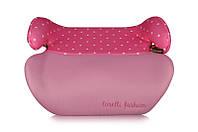 Авокресло Bertoni EASY Pink Lorelli