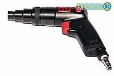 Пневматический шуруповерт M7 RA-402A (2200 об/мин.)