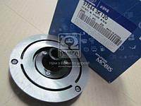 Диск шкива кондиционера (Производство Mobis) 976443K120