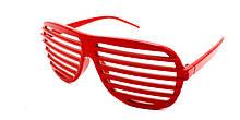 Солнцезащитные очки модные женские Mannina