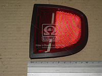 Фонарь противотуманная правый MITSUBISHI L 200 05- (Производство DEPO) 214-2905R-E