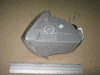 Указатель поворота правый OPEL OMEGA (A) -94 (производство DEPO) (арт. 442-1508R-UE), AAHZX