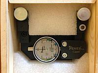 Прибор для измерения напряжения ленточных пил (Тензодатчик)