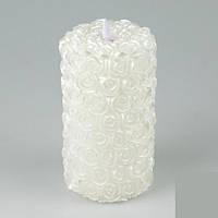 Электрическая свеча (9*16 см)