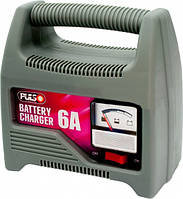 Зарядний пристрій Pulso BC-20860