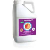 Самшит, КС 1л, 5л (Стробі+Скор)