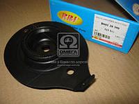 Опора амортизатора MAZDA 323 задней (Производство RBI) D1333E