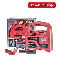 Зарядний пристрій Voin VC-125