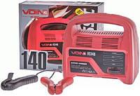 Зарядний пристрій Voin VC-140