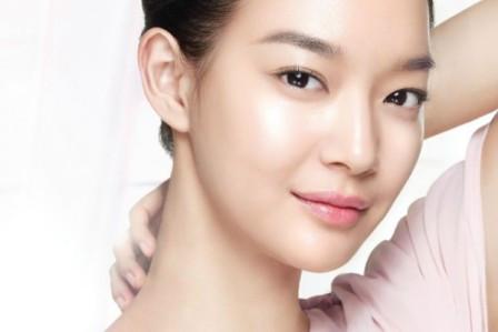 Фарфоровая кожа: секреты азиатской косметики