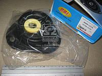 Опора амортизатора TOYOTA передний (Производство RBI) T1330F