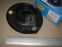 Опора амортизатора TOYOTA CAMRY передний правый (Производство RBI) T13C03R