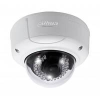 Видеокамера Dahua IPC-HDBW3300