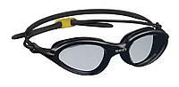Очки для плавания BECO Unibody чёрный 9931 0