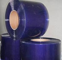 Материал ПВХ 300х2мм стандартный гладкий, 50м