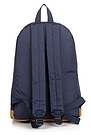 Городской рюкзак водонепроницаемый., фото 3