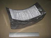 Накладка тормозной АВТОБУС  (Производство BEST) ВЕ028