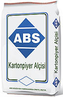 Гипс формовочный ABS Г10