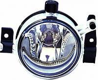 Противотуманка передняя правая для Форд Куга