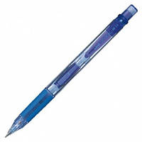Карандаш механический Uni U5-102, 0,5 мм, синий