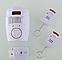 Сенсорная сигнализация Sensor Alarm 105db, фото 2