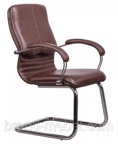 Кресло Ника CF