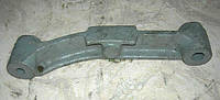 Рычаг 44Б-20027А натяжной шкива привода молотилки комбайн нива ск-5