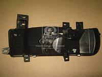 Фара левый OPEL MOVANO 99-03 (Производство DEPO) 551-1143L-LD-EM