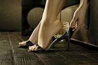 Как Растянуть Узкую Обувь: 7 Советов Сапожника.
