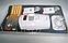 Сенсорная сигнализация Sensor Alarm 105db, фото 6