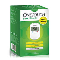 OneTouch Select® Simple