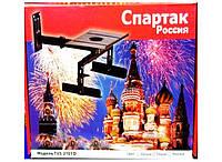 Крепление для ТВ TVS 2101 D  Спартак