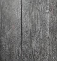 Ламинат - Бартерио - Balterio - Xpert Pro Better Standard - Дуб Чёрный смоляной 013, фото 1