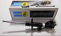 Амортизатор передний VW T5 2.5TDI 03- (2 крепления) BILSTEIN - Германия