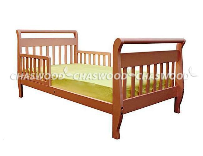 Кровать «Лия 2» Chaswood