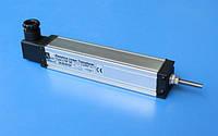 Линейный потенциометр ATEK LTM 0-10V-50, 100,125, 150, 175, 200, 225 ... 1000 mm