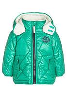 Куртка зимова NameIt